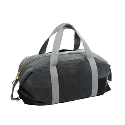 Bridge & Tunnel, Weekender, Black