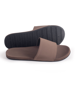 Indosole, ESSNTLS Slides, Soil