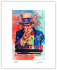Image of Uncle Sam - Signature Edition