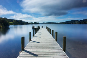 The Coniston Challenge 4th July 2020