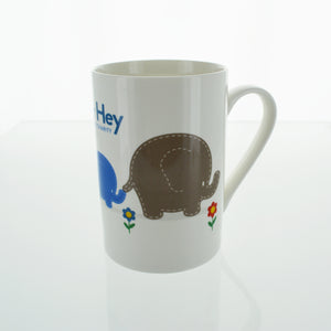 Oliphants Mug