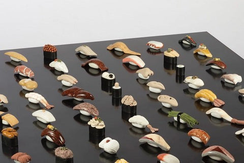 sushi-on-the-rock