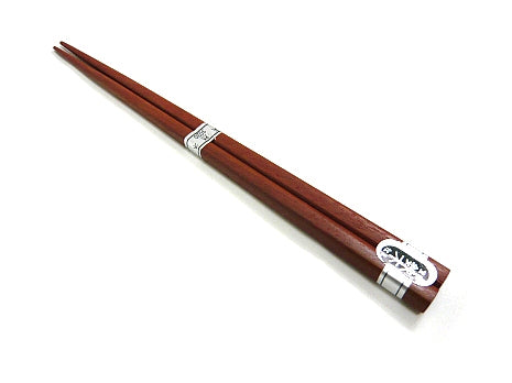 Chestnut Brown Chopsticks