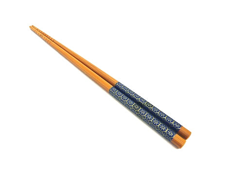 Golden Pagoda Chopsticks