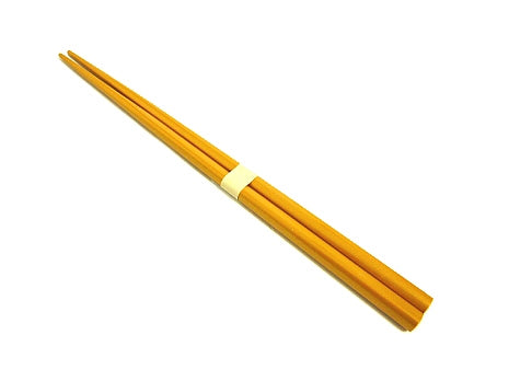 Golden Splendor Chopsticks