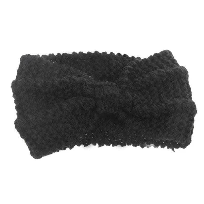 Finnegan's Wool Ear Protect Cap