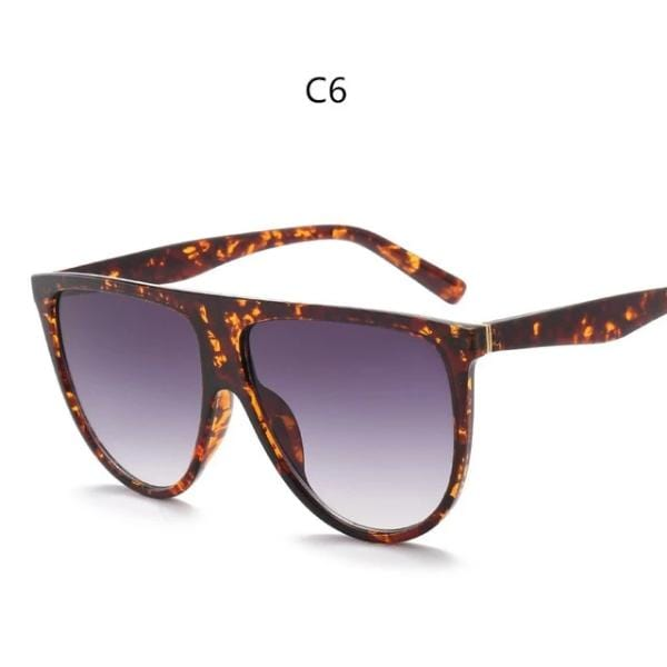 Gracelynn's Retro Style Sunglasses