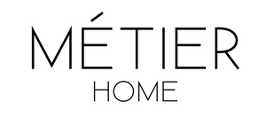 Métier Home PH