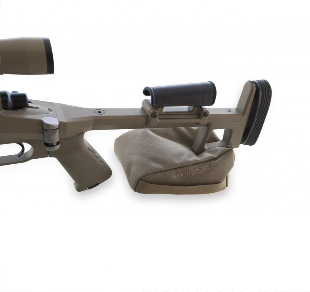 Magnificent Triple Wedge Shooting Rest Pdpeps Interior Chair Design Pdpepsorg
