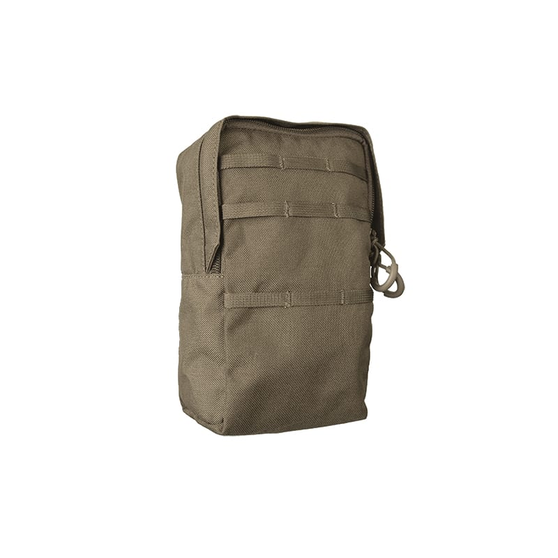2 Liter Accessory Pouch