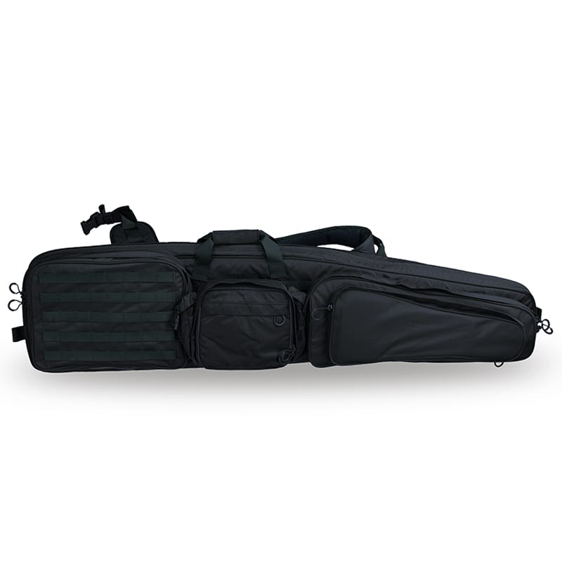 E2B Sniper Sled Drag Bag 52