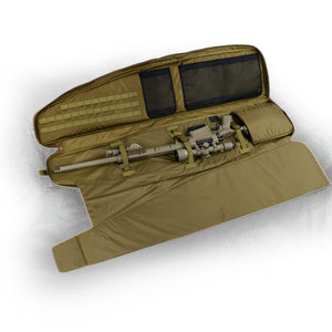 E2B Sniper Sled Drag Bag 52""