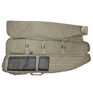 E57B Sniper Sled Drag Bag 57""