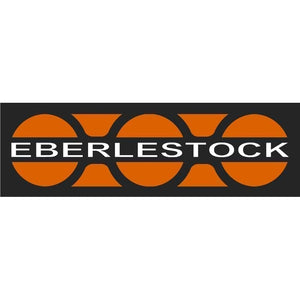 Eberlestock Full-Color Vinyl Decal