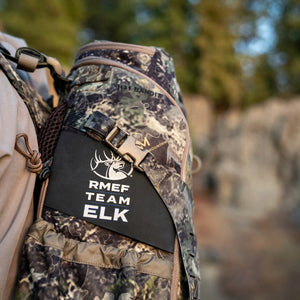 H31 Bandit Pack RMEF Team Elk Edition