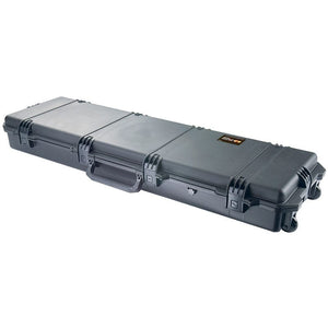 iM3300 Storm Case Large Rifle Case