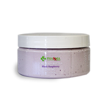 Black Raspberry Body Butter