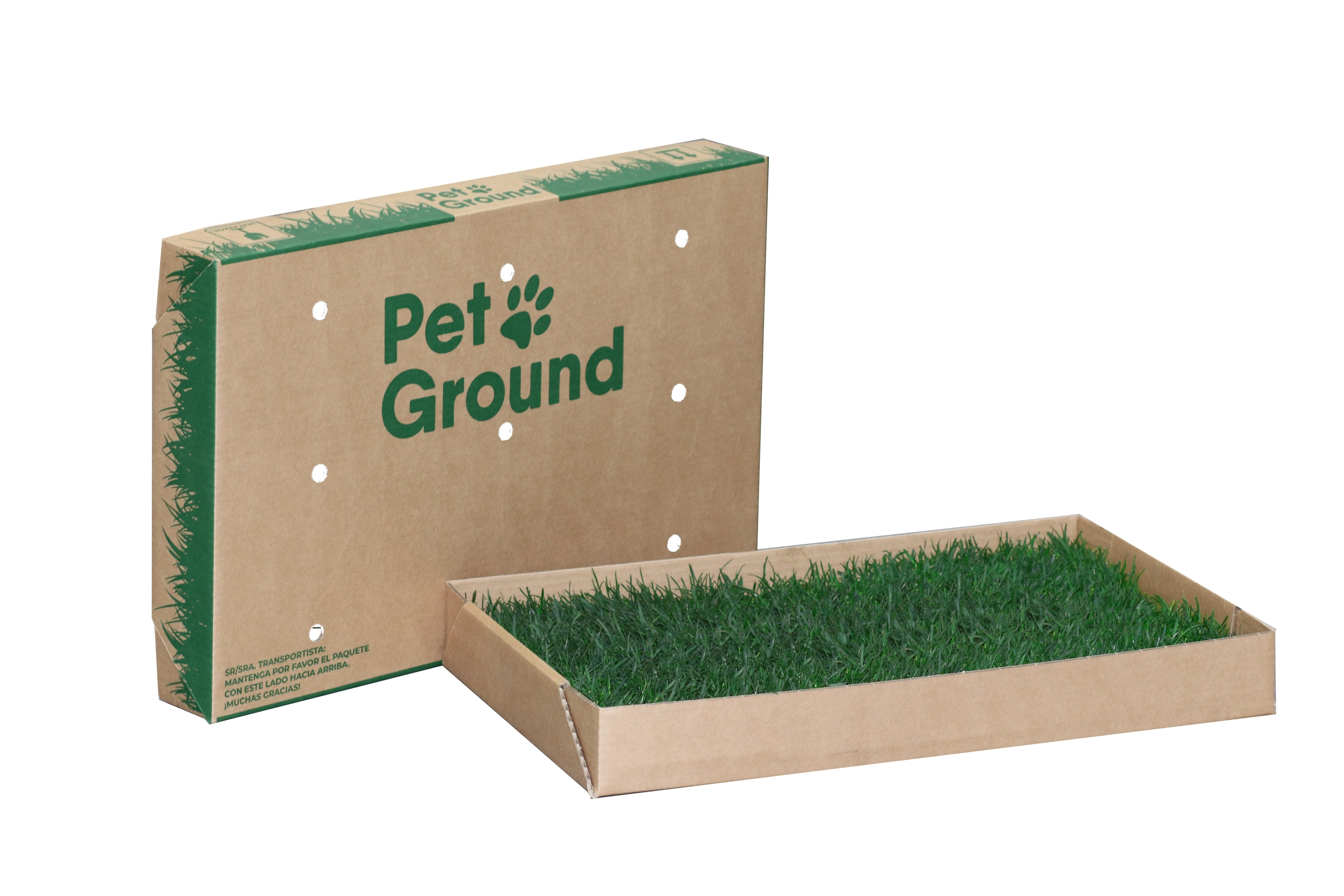 PetGround Standard Subscription