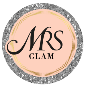 Mrs Glam - Give Us Beauty