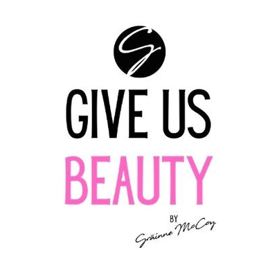 Give Us Beauty