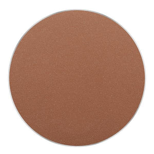 Inglot AMC Freedom System Bronzing Powder - Give Us Beauty