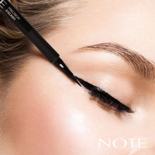 Load image into Gallery viewer, Precision Eye Liner | Note