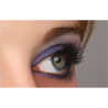 Load image into Gallery viewer, Inglot Individual Lash 19S - Give Us Beauty