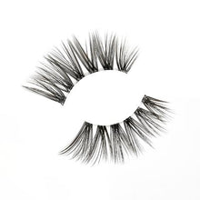 Load image into Gallery viewer, SoSu by Sj Daydream Collection 3/4 Length Lashes