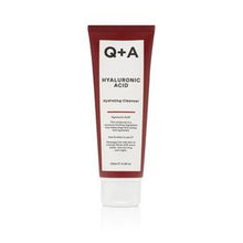 Load image into Gallery viewer, Hyaluronic Acid Hydrating Cleanser Q&A