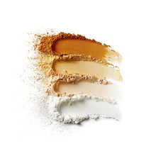 Load image into Gallery viewer, Makeup Revolution Luxury Powder - Banana