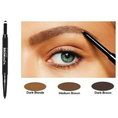 Brow Satin Eye Brow Pencil | Maybelline