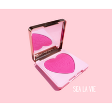 Load image into Gallery viewer, Doll Beauty Pretty Fly Blusher