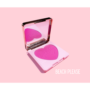 Doll Beauty Pretty Fly Blusher