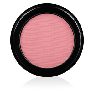Ingot Freedom System Face Blush