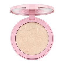 Load image into Gallery viewer, Doll Beauty Highlighters - Give Us Beauty
