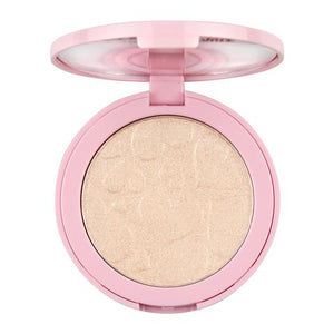 Doll Beauty Highlighters - Give Us Beauty