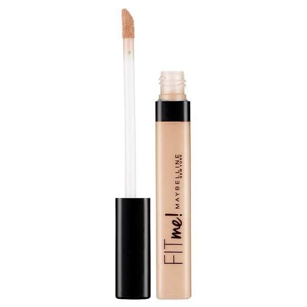 Fit Me Concealer | Maybelline - Give Us Beauty