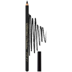 Give Us Beauty  Eye Liner GP327 Lasting Brown L.A.Girl Ultimate Eye Liner give us beauty Grainne McCoy Makeup Artist