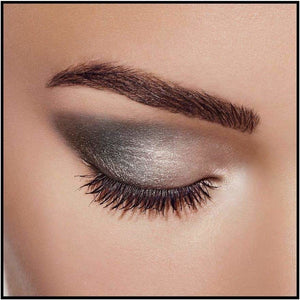 Give Us Beauty  Smokey Eye Drama Kit Matte & Eyebrow Define | Max Factor give us beauty Grainne McCoy Makeup Artist
