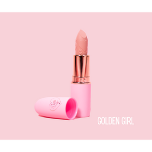 Doll Beauty Lipsticks