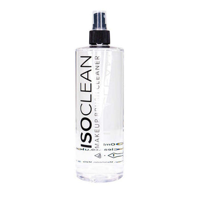 ISOCLEAN Brush Cleaner