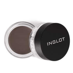 Inglot brows Bad Ass Brows Brow Liner Gel | Inglot x Maura give us beauty Grainne McCoy Makeup Artist