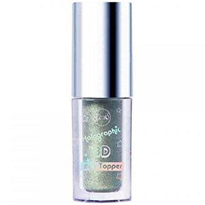 Holographic 3D Eye Topper | JCat Beauty - Give Us Beauty