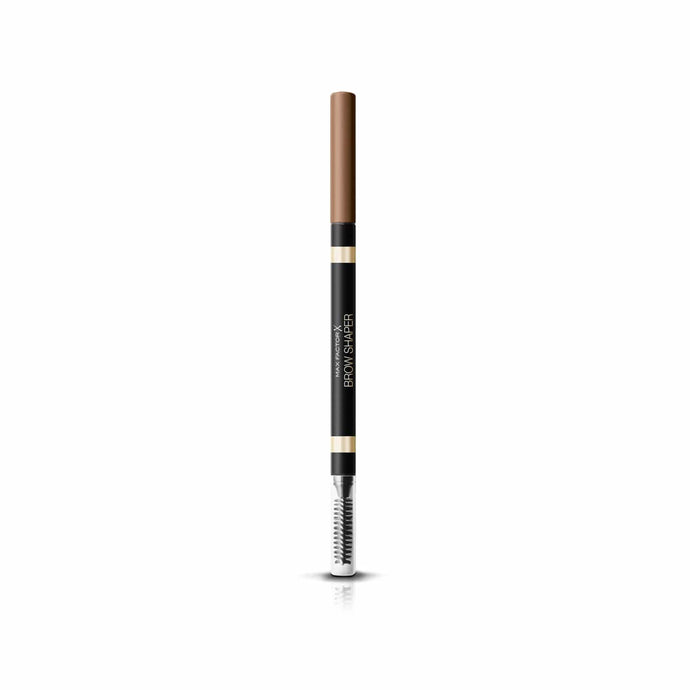 Brow Shaper Eyebrow Pencil | Max Factor - Give Us Beauty