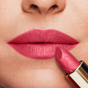 Colour Elixir Lipstick | Hydrating Lip Colour | Max Factor - Give Us Beauty
