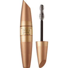 Load image into Gallery viewer, max Factor Mascara Rise & Shine Mascara | Max Factor give us beauty Grainne McCoy Makeup Artist