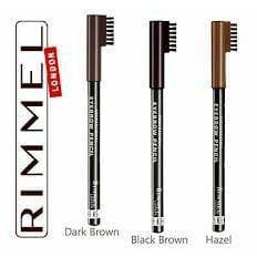 Professional Eyebrow Pencil - Give Us Beauty