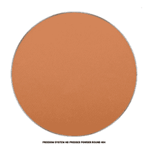 Load image into Gallery viewer, Inglot Freedom System HD Pressed Powder Round - Give Us Beauty
