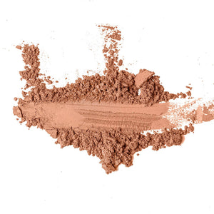 Bronzing Powder | NOTE