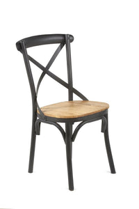 Xavier Dining Side Chair